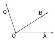 Medidas de comprimento 2