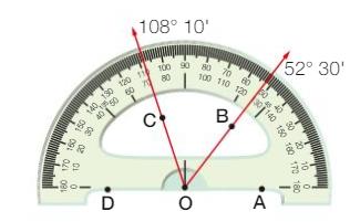 Medidas de comprimento 3