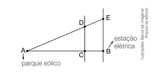 Provas de Matematica OBMEP 2014 - Nivel 3 3