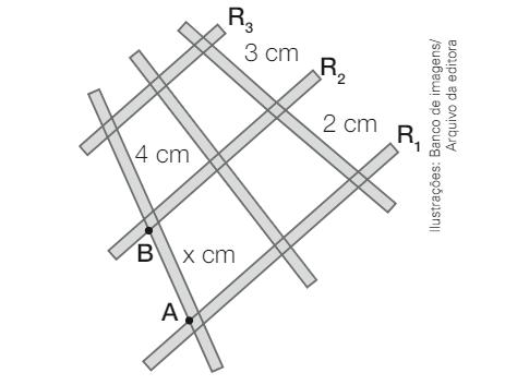 Provas de Matematica OBMEP 2014 - Nivel 3 5