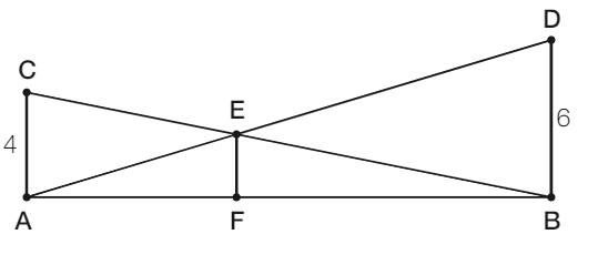 Provas de Matematica OBMEP 2014 - Nivel 3 7