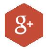 google-plus-icone-matematicazup-100
