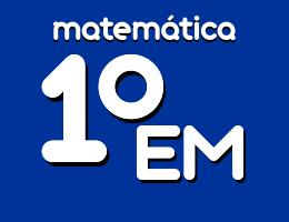 matematica-1-ano-ensino-medio