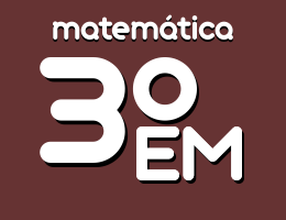 matematica-3-ano-ensino-medio