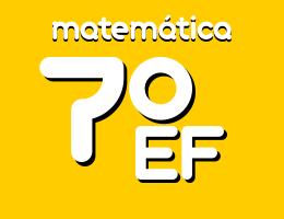 matematica-7-ano-ensino-fundamental