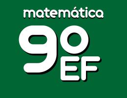 matematica-9-ano-ensino-fundamental