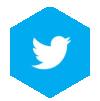 twitter-icone-matematicazup-100