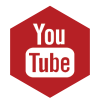 youtube-icone-matematicazup-100
