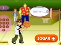jogos-de-tabuada-do-ben-10-basquete-jogar-200