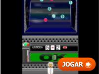 jogos-de-tabuada-do-cientista-jogar-200