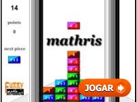 jogos-de-tabuada-do-tetris-jogar-200