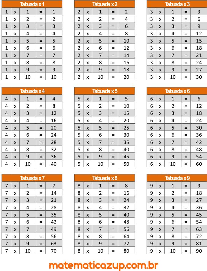 jogos-de-tabuada-multiplicacao-divisao-para-imprimir