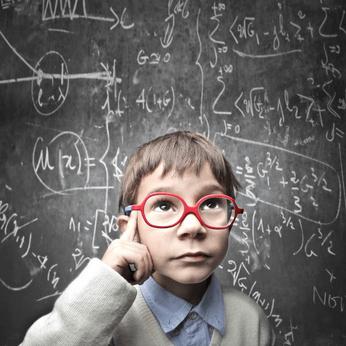 como aprender matematica