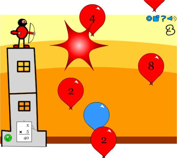 jogos_de_tabuada_tabuada_do_arqueiro