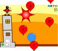 jogos_de_tabuada_tabuada_do_arqueiro_200