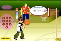 jogos_de_tabuada_tabuada_do_ben10_basquete_200