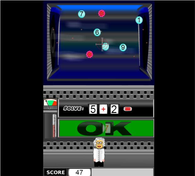 jogos_de_tabuada_tabuada_do_cientista_maluco