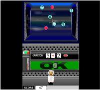 Jogos de tabuada - Tabuada Cientista Maluco