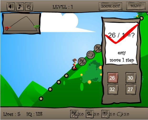 jogos_de_tabuada_tabuada_escalando_a_montanha