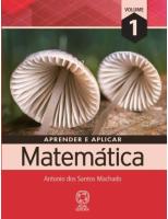 livros-de-matematica-1-ano-ensino-medio-aprender-e-aplicar