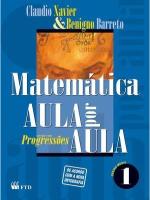 livros-de-matematica-1-ano-ensino-medio-aula-por-aula-barreto