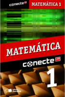 livros-de-matematica-1-ano-ensino-medio-conecte-gelson-iezzi
