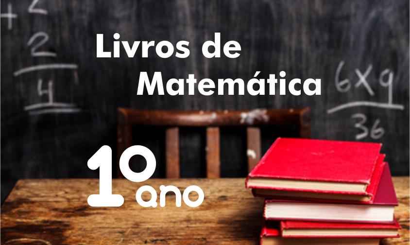 livros-de-matematica-1-ano-ensino-medio-didaticos