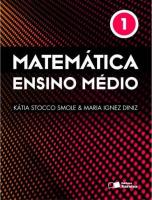 livros-de-matematica-1-ano-ensino-medio-ensino-medio-stocco