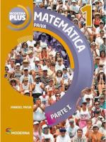 livros-de-matematica-1-ano-ensino-medio-moderna-plus-paiva