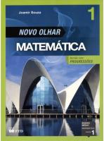 livros-de-matematica-1-ano-ensino-medio-novo-olhar-joamir