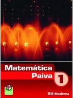 livros-de-matematica-1-ano-ensino-medio-paiva