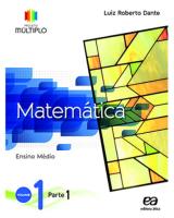 livros-de-matematica-1-ano-ensino-medio-projeto-multiplo-dante