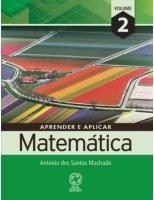 livros-de-matematica-2-ano-ensino-medio-aprender-e-aplicar