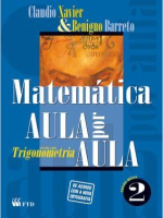 livros-de-matematica-2-ano-ensino-medio-aula-por-aula-barreto