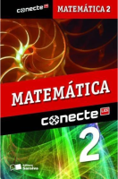 livros-de-matematica-2-ano-ensino-medio-conecte-gelson-iezzi