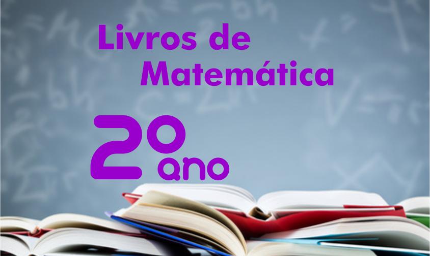 livros-de-matematica-2-ano-ensino-medio-didaticos