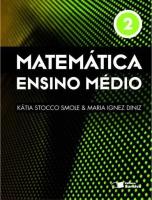 livros-de-matematica-2-ano-ensino-medio-ensino-medio-stocco