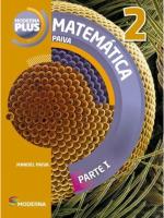 livros-de-matematica-2-ano-ensino-medio-moderna-plus-paiva