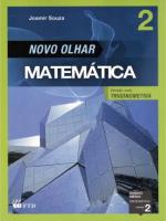 livros-de-matematica-2-ano-ensino-medio-novo-olhar-joamir