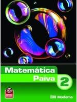 livros-de-matematica-2-ano-ensino-medio-paiva