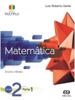 livros-de-matematica-2-ano-ensino-medio-projeto-multiplo-dante