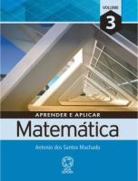 livros-de-matematica-3-ano-ensino-medio-aprender-e-aplicar