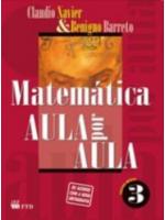 livros-de-matematica-3-ano-ensino-medio-aula-por-aula-barreto