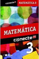 livros-de-matematica-3-ano-ensino-medio-conecte-gelson-iezzi
