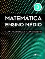 livros-de-matematica-3-ano-ensino-medio-ensino-medio-stocco