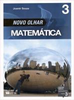 livros-de-matematica-3-ano-ensino-medio-novo-olhar-joamir
