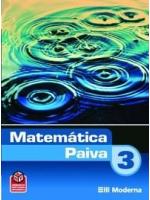 livros-de-matematica-3-ano-ensino-medio-paiva