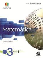 livros-de-matematica-3-ano-ensino-medio-projeto-multiplo-dante