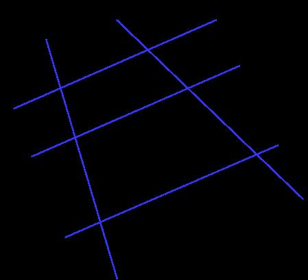 teorema_de_tales_ex_2