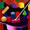 jogos de matematica 12